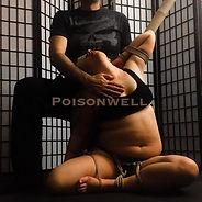 Poisonwell.jpg