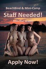 Staff-ad-dec2018 webssite.jpg