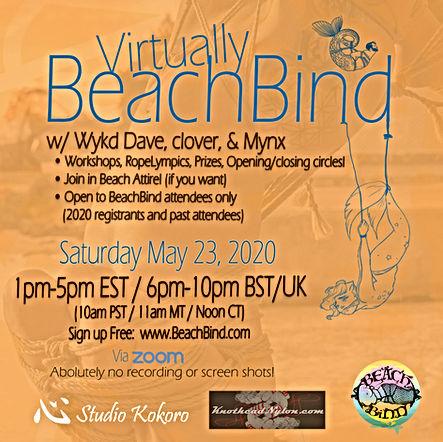 Virtually BeachBind 20202.jpg