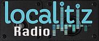 logo radiolocalitiz.jpeg