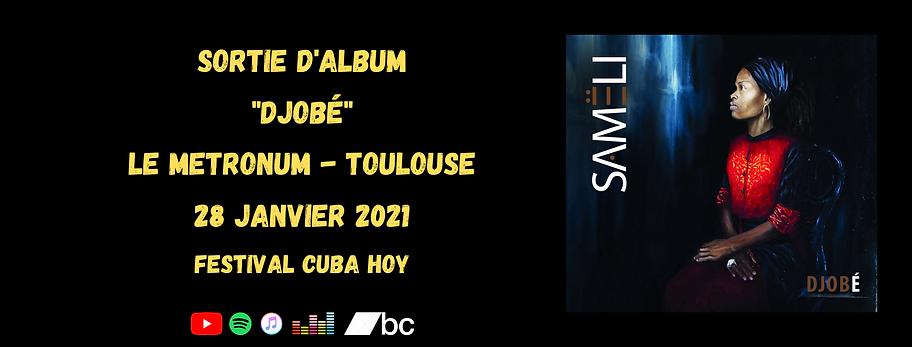 Samëli Festival Cuba Hoy 2021.png