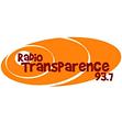 radio transparence logo.png