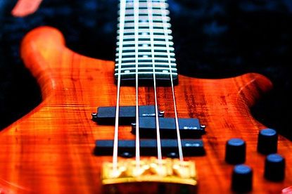 bass-776542_640.jpg