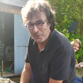 Philippe Respaud / Technicien son.jpeg