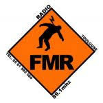 RADIO FMR LOGO.jpeg