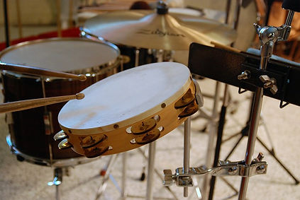 percussion-1594327_640.jpg