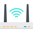 wifi-router.png