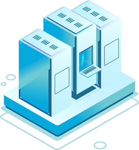 hosting-infranet.png