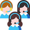 call-center.png