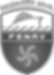 logo navtech.png