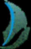 Logo Ubá.png