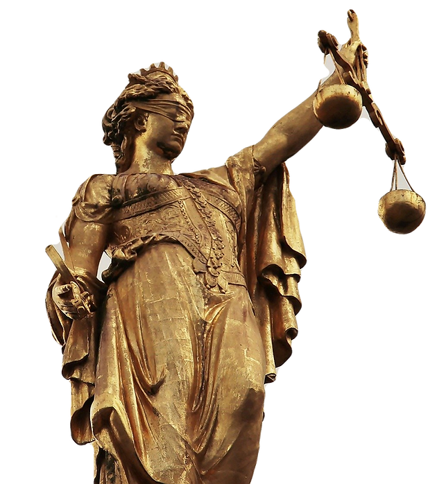 justitia-2597016_1920_edited.png