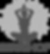 birkihof-logo.png