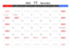 19-11月.jpg