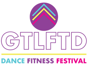 GTLFTD_Logo_Web.png