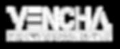 Logo Vencha Marketing & Consulting Fulda