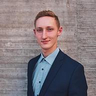 Johann Peters Vencha Marketing & Consulting Fulda