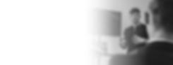 Hintergrund Vencha Marketing & Consulting Fulda