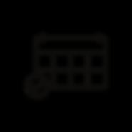 Kalender Vencha Marketing & Consulting Fulda