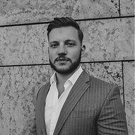 Julian Jehn Vencha Marketing & Consulting Fulda