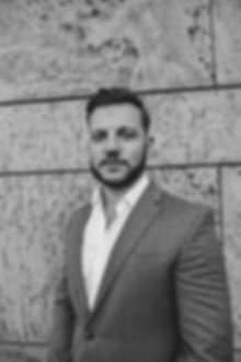 Julian Jehn Vencha Marketing & Consulting Fulda