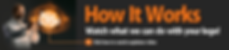 howitworks (1).png