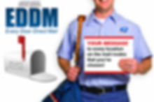 eddm_print-it.png
