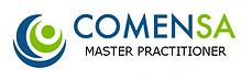 CMP0 Comensa Master Practitioner.png