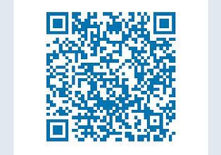 2020-06-02 17.54.07.jpg