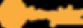 Briony Liber Logos_orange_hr.png