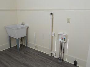 Lauandry room.JPG