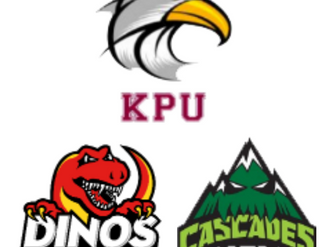 University Showcase Matches Confirmed for the 2015 SX Cup
