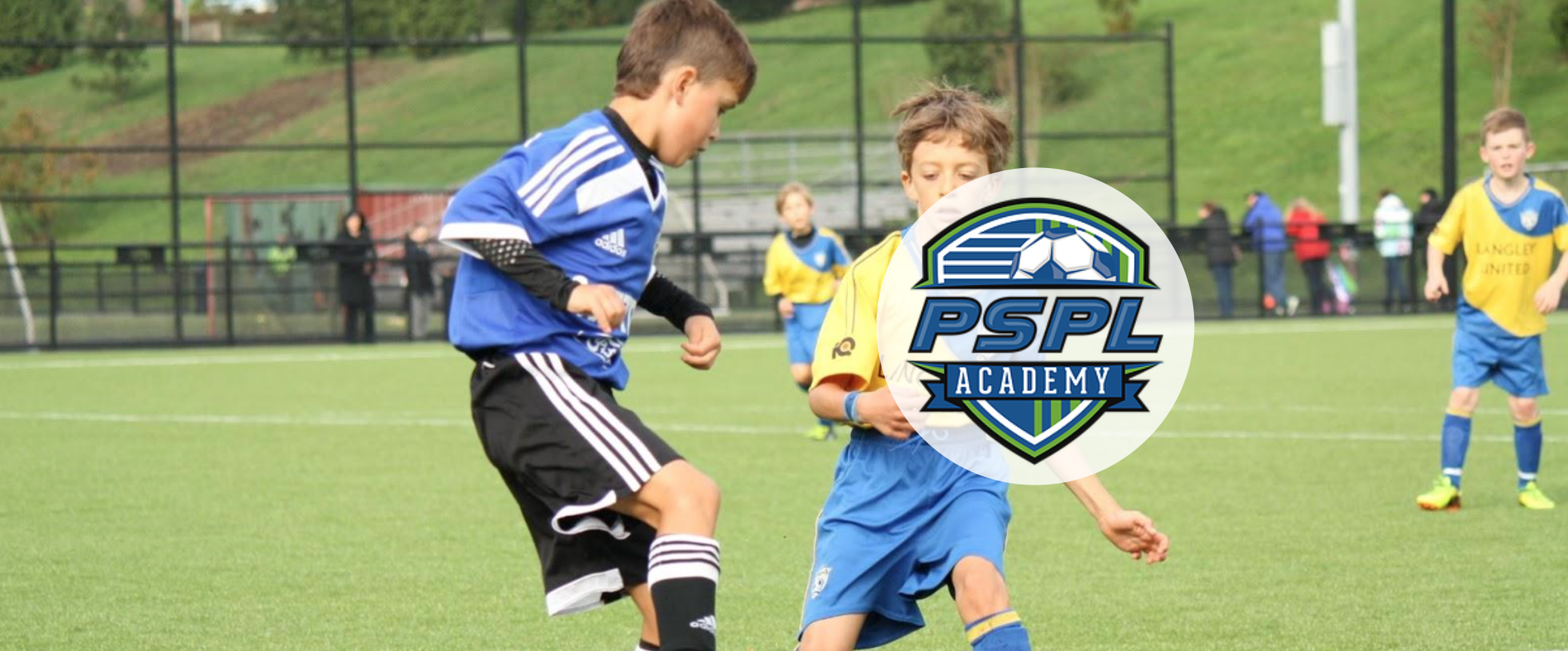 PSPL Academy Teams to Play at SX Cup