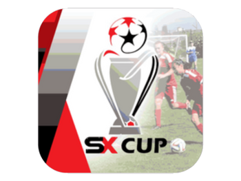 The SX Cup Sets the Pace with New Tournament Technology