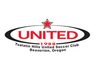 Tualatin Hills United SC Commits First 3 Teams to the SX Cup