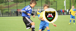 Calgary Foothills Returns to SX Cup