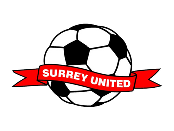 Surrey United SC Partners with the SX Cup
