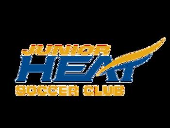 UBC Okanagan Jr. Heat Commits 6 Teams to the SX Cup!