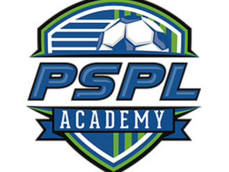PSPL Academy Commits Teams to the 2015 SX Cup