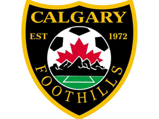 Calgary Foothills Returning to the SX Cup