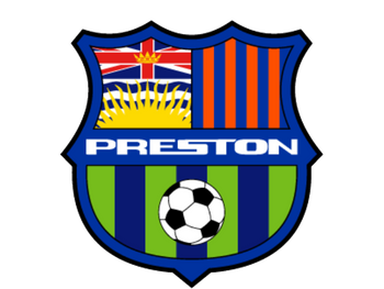Preston GM Langley FC Partners with the SX Cup