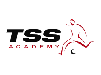 TSS Academy Commits Teams to the 2015 SX Cup