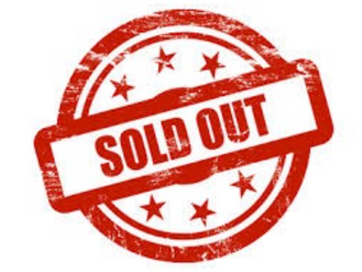 SX Cup And CMFSC Labour Day Tournaments Are Both SOLD OUT!