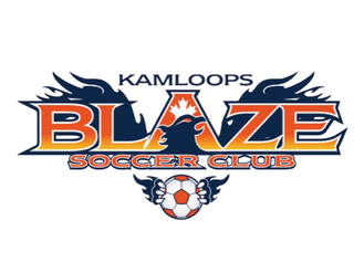 Kamloops Blaze Commits 15 Teams to the SX Cup