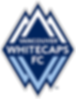 220px-Vancouver_Whitecaps_FC_logo.svg.pn