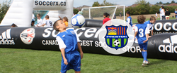 Preston FC Partners With SX Cup