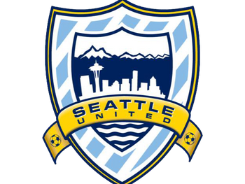 Seattle United Registers 8 Teams for the SX Cup!
