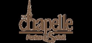 Logo_chapelle_d_abondance.png