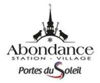 logo_abondance.png