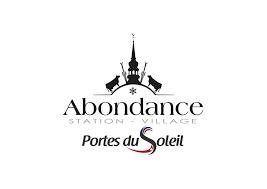 logo-Abondance.png